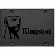 "Накопитель SSD 2.5"" 128GB Kingston (KC-S44128-6F)"