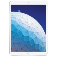 "Планшет Apple A2123 iPad Air 10.5"" Wi-Fi 4G 256GB Silver (MV0P2RK/A)"