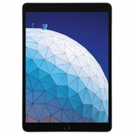 "Планшет Apple A2123 iPad Air 10.5"" Wi-Fi 4G 256GB Space Grey (MV0N2RK/A)"