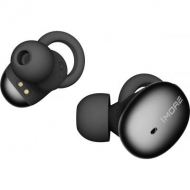Наушники 1MORE E1026BT Stylish TWS In-Ear Headphones Black (E1026BT-BLACK)