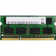 Модуль памяти для ноутбука SoDIMM DDR3 2GB 1600 MHz Golden Memory (GM16S11/2)