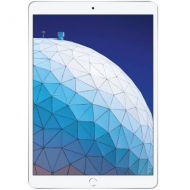 "Планшет Apple A2123 iPad Air 10.5"" Wi-Fi 4G 64GB Silver (MV0E2RK/A)"