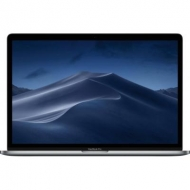 Ноутбук Apple MacBook Pro TB A1990 (MV902UA/A)
