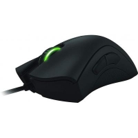 Мышка Razer Death Adder Essential (RZ01-02540100-R3M1)