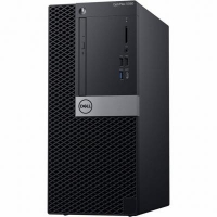 Компьютер Dell OptiPlex 5060 Mini Tower (N040O5060MT)