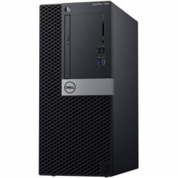 Компьютер Dell OptiPlex 7060 MT (N027O7060MT_U)