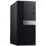 Компьютер Dell OptiPlex 7060 MT (N027O7060MT_P)