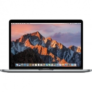 Ноутбук Apple MacBook Pro A1708 (MPXR2RU/A)