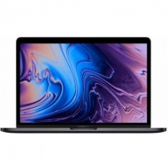 Ноутбук Apple MacBook Pro TB A1989 (MV972UA/A)