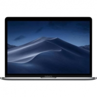 Ноутбук Apple MacBook Pro A1989 (Z0WQ0008X)