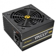 Блок питания Antec 600W Value Power VP600P Plus (0-761345-11654-1)