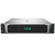 Сервер Hewlett Packard Enterprise 868709-B21