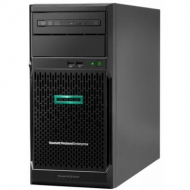 Сервер Hewlett Packard Enterprise P06785-425