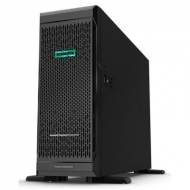 Сервер Hewlett Packard Enterprise P11051-421