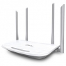 Маршрутизатор TP-Link ARCHER A5 (ARCHER-A5)