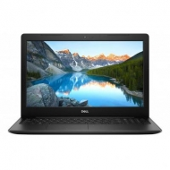 Ноутбук Dell Inspiron 3583 (3583Fi38S2HD-LBK)