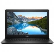 Ноутбук Dell Inspiron 3584 (358Fi34H1HD-LBK)