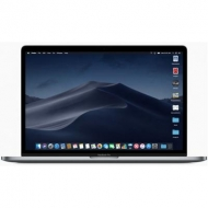 Ноутбук Apple MacBook Pro TB A1989 (Z0WQ000ES)