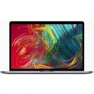Ноутбук Apple MacBook Pro TB A2159 (Z0W5000EN)