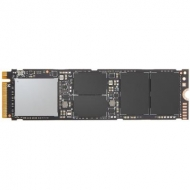 Накопитель SSD M.2 2280 128GB INTEL (SSDPEKKW128G801)