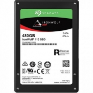 "Накопитель SSD 2.5"" 480GB Seagate (ZA480NM10011)"