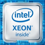 Процессор серверный INTEL Xeon Silver 4116 12C/24T/2.10GHz/16.5MB/FCLGA3647/TRAY (CD8067303567200)