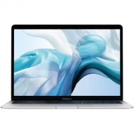 Ноутбук Apple MacBook Air A1932 (MVFK2RU/A)