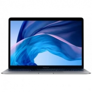 Ноутбук Apple MacBook Air A1932 (MVFH2RU/A)
