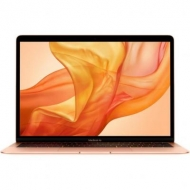 Ноутбук Apple MacBook Air A1932 (MVFM2RU/A)