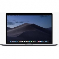 Ноутбук Apple MacBook Pro TB A2159 (MUHQ2RU/A)