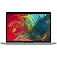 Ноутбук Apple MacBook Pro TB A2159 (MUHP2RU/A)