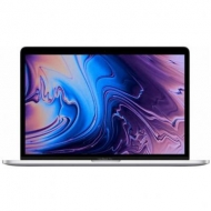 Ноутбук Apple MacBook Pro TB A2159 (MUHQ2UA/A)
