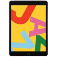 "Планшет Apple A2198 iPad 10.2"" Wi-Fi + 4G 128GB Space Grey (MW6E2RK/A)"