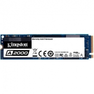 Накопитель SSD M.2 2280 500GB Kingston (SA2000M8/500G)
