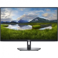 Монитор Dell SE2719HR Black (210-ATVB)