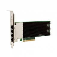 Сетевая карта INTEL PCIE 10GB QUAD PORT (X710T4BLK 943053)