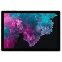 "Планшет Microsoft Surface Pro 6 12.3""UWQHD/Intel i7-8650U/16/512GB/W10P Black (LQJ-00019)"