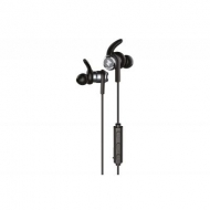 Наушники 2E S9 WiSport Wireless In Ear Headset Waterproof (2E-IES9WBK)
