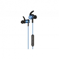 Наушники 2E S9 WiSport Wireless In Ear Headset Waterproof (2E-IES9WBL)