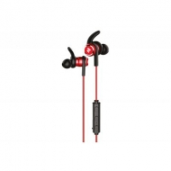 Наушники 2E S9 WiSport Wireless In Ear Headset Waterproof (2E-IES9WRD)