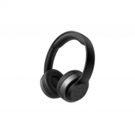 Наушники 2E V3 HD Over Ear Wireless Mic (2E-OEV3WBK)
