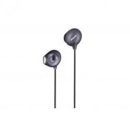 Наушники PHILIPS SHE2305BK/00