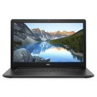 Ноутбук Dell Inspiron 3582 (I3582C4H5DIL-BK)