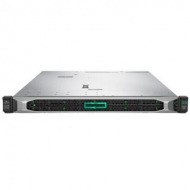 Сервер Hewlett Packard Enterprise DL360 Gen10 (867958-B21/v1-10)
