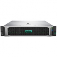 Сервер Hewlett Packard Enterprise DL380 Gen10 (868706-B21/v1-9)