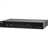 Файрвол Cisco RV260P-K9-G5