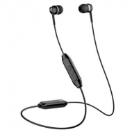 Наушники Sennheiser CX 150BT Black (508380)