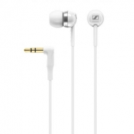 Наушники Sennheiser CX 100 White (508592)