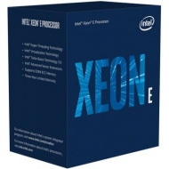 Процессор серверный INTEL Xeon E-2136 6C/12T/3.30GHz/12MB/FCLGA1151/BOX (BX80684E2136SR3WW)