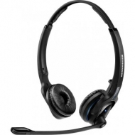 Наушники Sennheiser MB PRO 2 UC ML Wireless USB (506046)